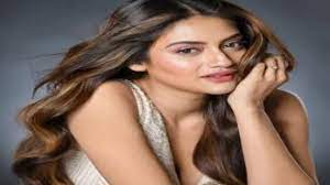 TMC MP Actress Nusrat Jahan Viral Photoshoot: West Bengal Election 2021 TMC  MP nusrat jahan new photoshoot gone viral on internet, actress flaunts  cleavage in the bold dress.टीएमसी सांसद नुसरत जहां का