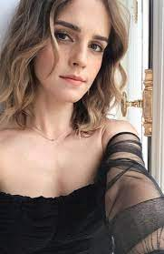 40 Sexy and Hot Emma Watson Pictures – Bikini, Ass, Boobs -  SharenatorSharenator