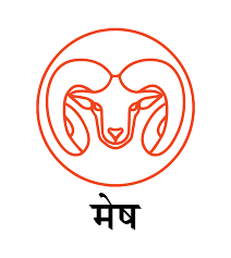 Mesh राशिफल in Hindi: horoscope in Hindi, Horoscope in Hindi, Today Rashifal,  Weekly Rashifal & Monthly Rashifal - Dainik Bhaskar Hindi