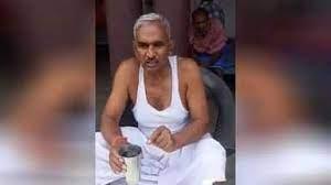 विधायक सुरेंद्र सिंह